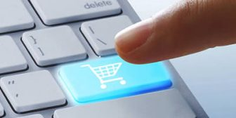 vendere contenuti digitali con wordpress