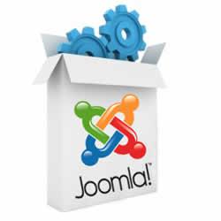 Configurazione iniziale di Joomla – guida passo passo