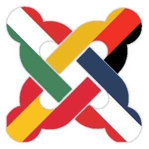 Joomla Multilingua – ecco come funziona