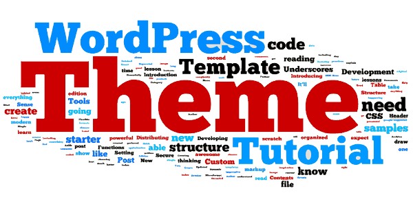 temi per wordpress