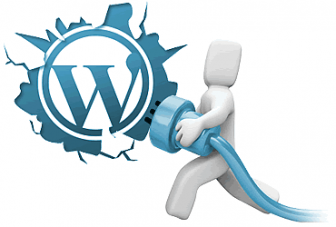 plugin wordpress la guida definitiva