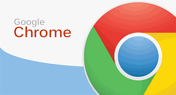 eliminare siti dalla barra indirizzi di Chrome