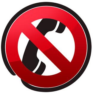 Come bloccare un numero indesiderato con Android e iOS