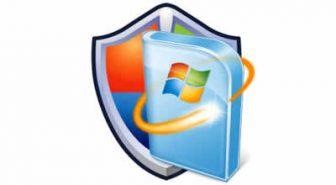 Aggiornamenti Windows Offline – ecco come scaricarli