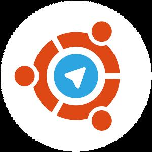 Ricevere le notifiche dei server via Telegram