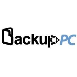 Installazione di BackupPC