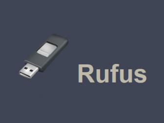 Come creare una chiavetta USB avviabile con RUFUS