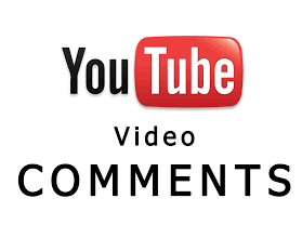 Come automatizzare commenti YouTube