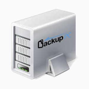 Spostare il pool di BackupPC su NAS