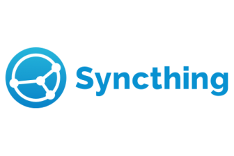 Syncthing-sincronizzare_file_tra_più_computer