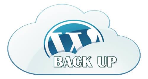 Migliori plugin di Backup WordPress gratuiti