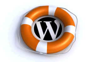 Backup WordPress gratuiti