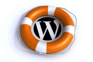 i 5 migliori plugin di Backup WordPress gratuiti