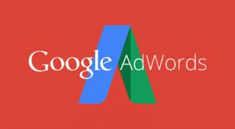 creare una campagna AdWords