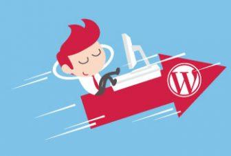 Migrare WordPress – ecco i 3 migliori plugin per farlo