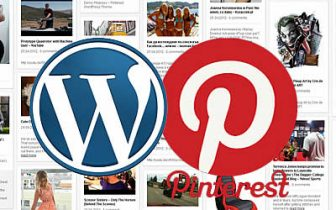 5 plugin Pinterest per WordPress – a te la scelta