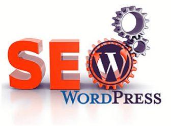 i 5 migliori plugin SEO WordPress