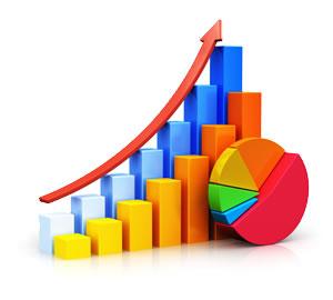 i 5 migliori plugin per statistiche WordPress