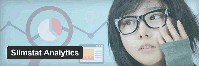 plugin statistiche