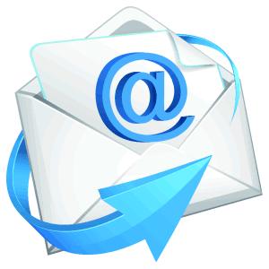Come aprire file MBOX