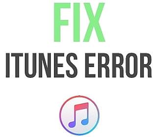 iTunes non funziona? Risolviamo con un click…