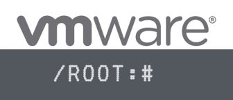 vmware-esxi-reset-password-di-root