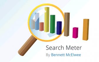 Come monitorare ricerche WordPress