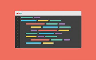 migliori plugin Syntax Highlighting per Wordpress