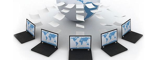 Come inviare Fax per Mail
