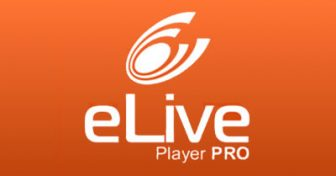 elive player pro miglior software karaoke