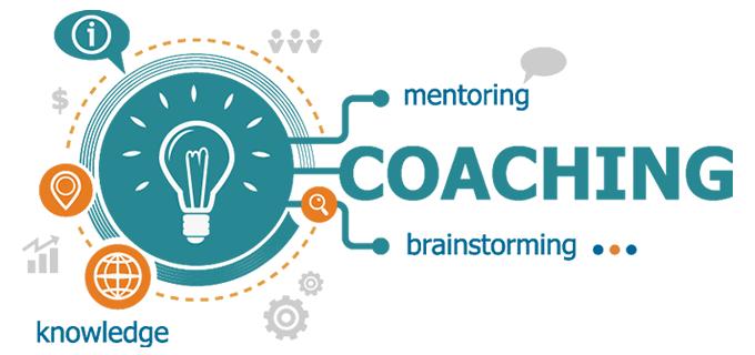 BeTop il tema wordpress per Coaching