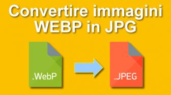 trasformare webp in jpeg