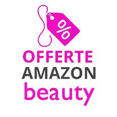 offere amazon beauty